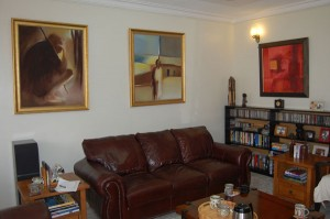 Sebunya_livingroom
