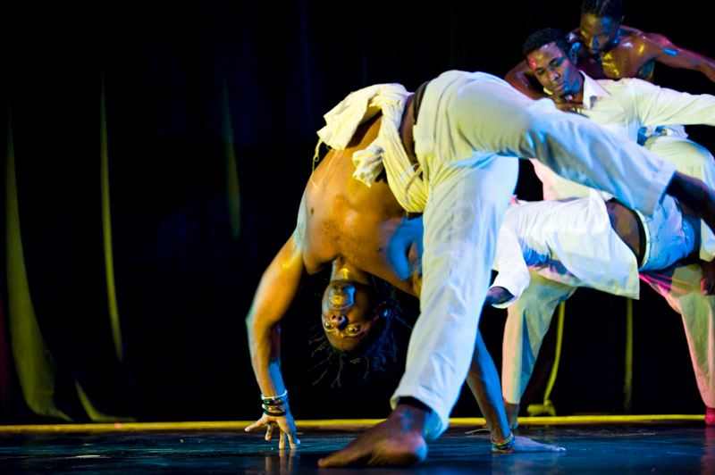 Essays on dancing   My hobby my passion my love dance teen essay     santa barbara de samana dance cafe